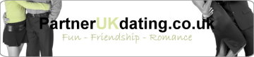 Partner UK Dating